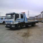 Iveco 12T